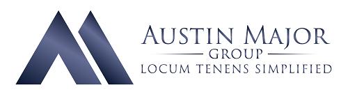 Austin Major Group Healthcare Staffing