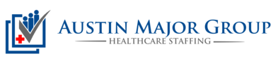 Austin Major Group Healthcare Staffing