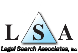 Legal Search Associates, Inc.