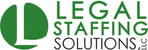 Legal Staffing Solutions, LLC.