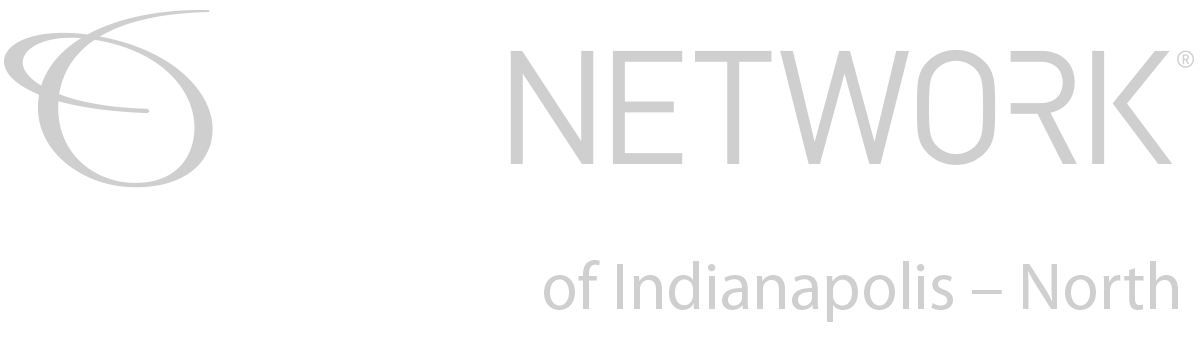 MRI Network - Management Recruiters of Indianapolis - North