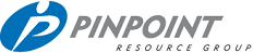 Pinpoint Resource Group