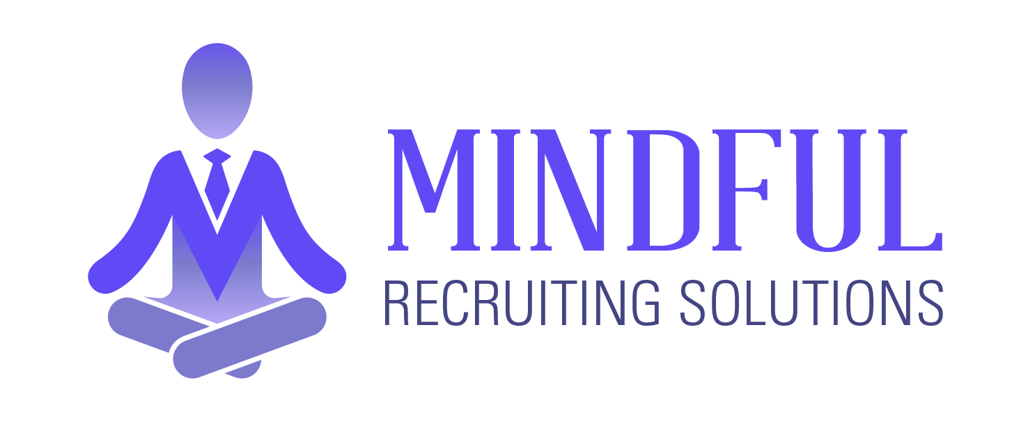 Sarammi Inc. Mindful Recruiting Solutions